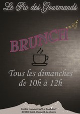 Brunch Moderne Officiel [1600x1200].jpg