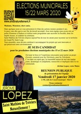 CandidatureJ.Lopez2020@RebeylCommunication2020 [1600x1200].jpg