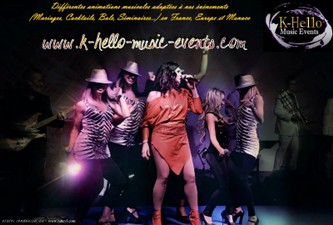 K-HelloMusicEvents_RebeylCommunicationIntroSite2017.jpg