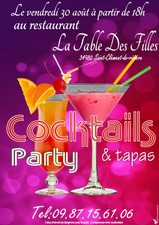 TableDesFillesSoiréecocktail30aout@RebeylCommunication2019 [1600x1200].jpg