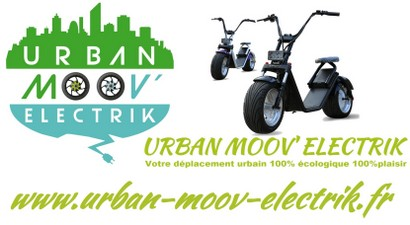 URbanMoovElectrik_RebylCommunication2017 - Site.jpg